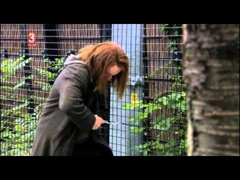 M I High S05E13 The Lost Hero