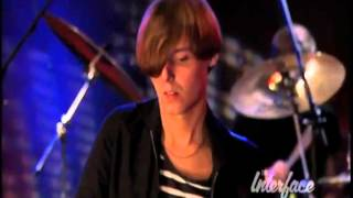 [LIVE] The Horrors - WHO CAN SAY