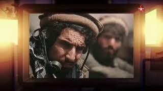Легенды армии- Виктор Дубынин