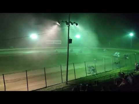 Jackson Motor Speedway 6/22/19(10)