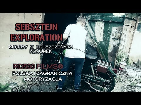 Testosteron - historia Fistacha from YouTube · Duration:  7 minutes 25 seconds