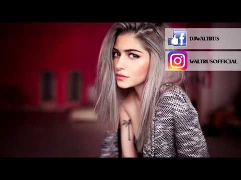 New Electro & House 2017 Best of Party Mashup, Remix EDM Dance Mix   Summer House Music Mix