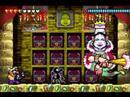 Wario Land 4 (GBA) Final Battle