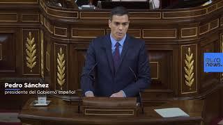 Pedro Sánchez: subida del Salario Mínimo del 22%