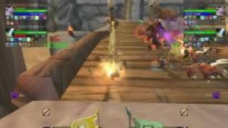 TotalBiscuit's Arena Shoutcasting Contest Entry 2009 - Grand Prize Winner