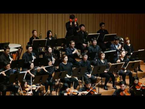 L. Mozart : Toy Symphony In G Major - I. Allegro, 레오폴드 모차르트 : 장난감 교향곡 사장조 - 1악장
