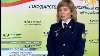 Ж/Д перевозки в Приднестровье становятся популярнее(Программа