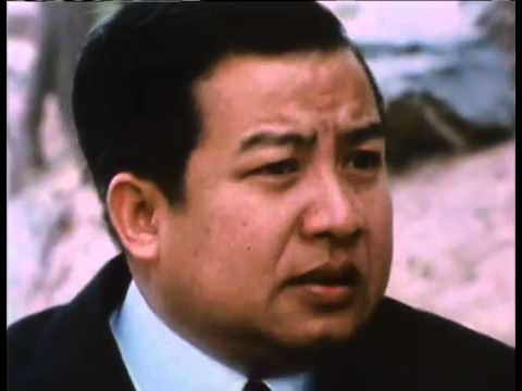 Vietnam: A Television History - Cambodia and Laos [8/11]