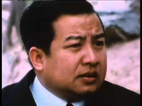 Vietnam: A Television History - Cambodia and Laos [8/11]