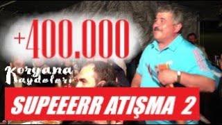 +  SUPER ATISMA - Necmi Oksuz & Bahattin Kilic - Amsterdam Yayla Senligi
