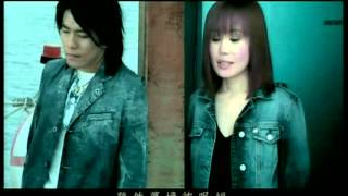 江蕙 -夢中的情話 MENG CHUNG DE CHING HUA(Official Music Video)