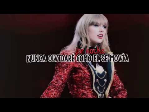 ✿ Taylor Swift- Starlight (Traducida al español)✿