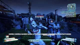 Borderlands 2: Sparami in faccia