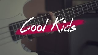echosmith cool kids cover by twenty one two