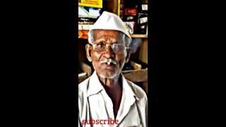 Video VIDEO LUCU!!! Seorang Kakek JAGO BANGET SULAP_GOKIL NEW 2016 download MP3, 3GP, MP4, WEBM, AVI, FLV Juni 2017