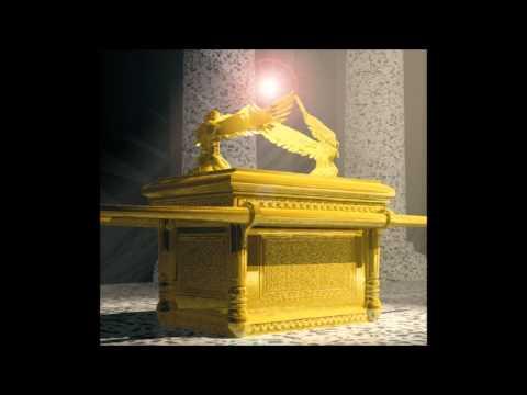 Fundo Musical -Agnus Dei