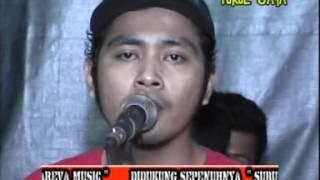 Single Terbaru -  Pelangi Koes Plus Ll Cover Areva Hore