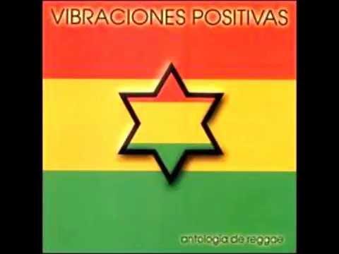 """Yaya / """"BUSCA"""" / Vibraciones Positivas"""