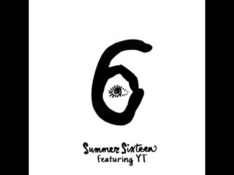 YT - Summer Sixteen (Remix) (Explicit)