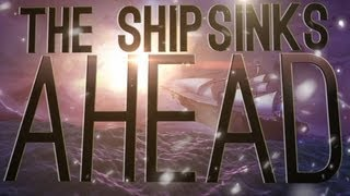 outsiders i heart the sea official lyric video w download bvtv hd
