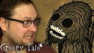 ФРЭН БОЙ ► Creepy Tale #1