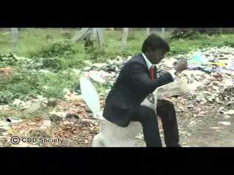 defecation සඳහා පින්තුර ප්රතිඵල