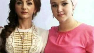 Игушские невесты