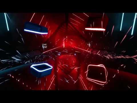 Remix Os Website