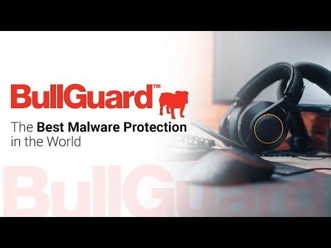 Bullguard Antivirus Tutorial & Review | Best Antivirus Review | BullGuard Internet Security