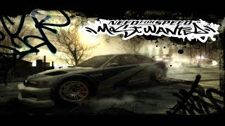 Directo | Need for Speed: Most Wanted | Español | PC |
