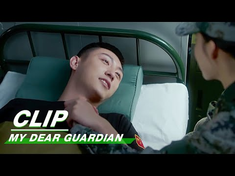 Clip: Liang Will