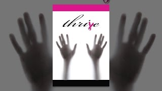 Thrive (VOST)