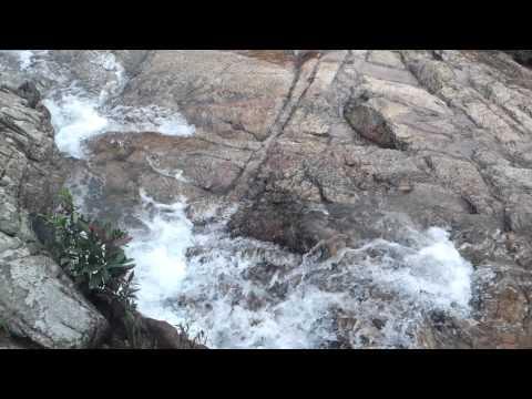 braemar hill river flow