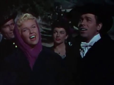 Doris Day, Black hills of Dakota mp3