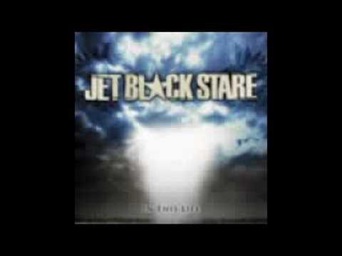 Jet Black Stare - Fly - YouTube