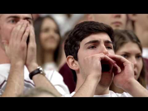 Texas A&M Men's Basketball | 2015-16 Highlights