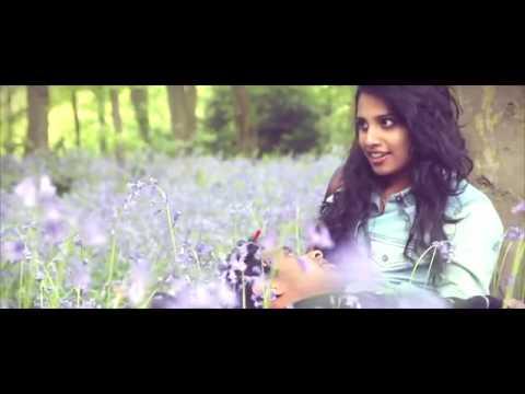 Anbe|Love song|Vineethsreenivasan &Tulasijayan