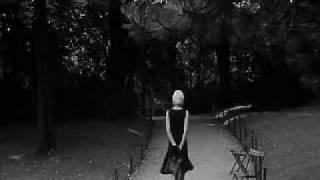 """Sans toi (""""Cleo de 5 a 7"""" 1962 & Viggo Mortensen)"""