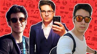 Türkiye'nin En Çok Abonesi Olan 10 Türk Youtube Oyun Kanalı