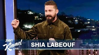 shia-labeouf-on-playing-his-father-in-honey-boy-writing-in-rehab-kanye-west