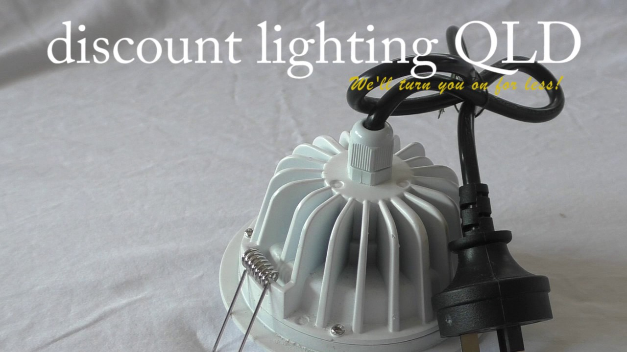 paradise light fittings and fixtures trading # 76