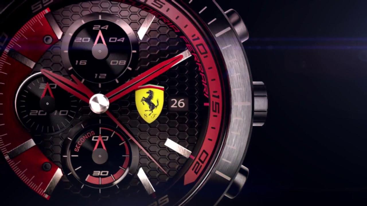 Image Result For Scuderia Ferrari Men