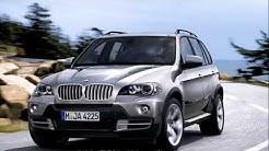 Car insurance comparison websites