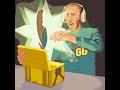 CSGO CASE HERO open case and gambling (CS:GO CASE SIMULATOR)