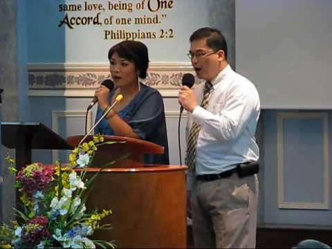 By Your Grace Alone - Berean Bible Baptist Church
