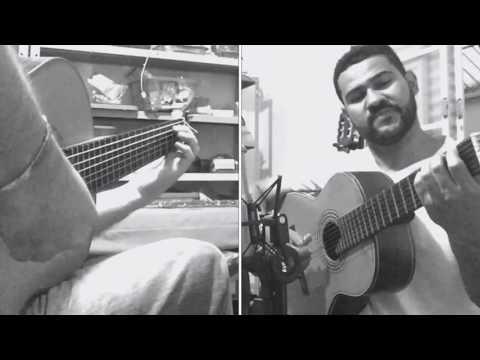 """Enigma (Aníbal Augusto Sardinha - """"Garoto"""")"""