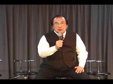 kinkin.tv愛川欽也 「パックインニュース」 最終回2013.03.30posted by frithwasl5
