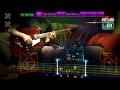 Rocksmith Remastered - Hard Score Attack - Guitar - Maroon 5