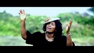 Chioma Gift - HALLELUIA - music Video