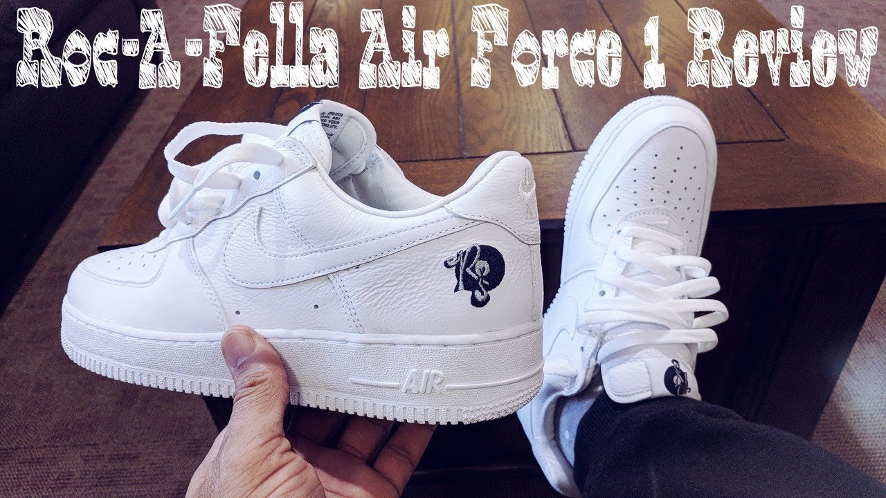 684b1eb7152a2 Nike Air Force 1